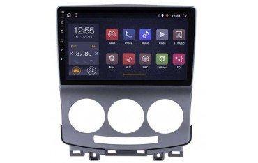 Radio GPS Mazda 5 ANDROID 8.1 REF: TR3197