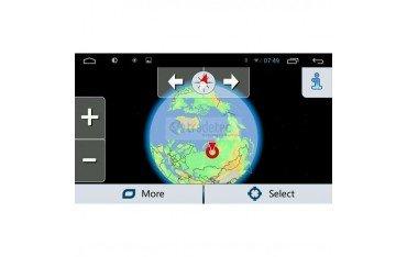 GPS GOLF 7