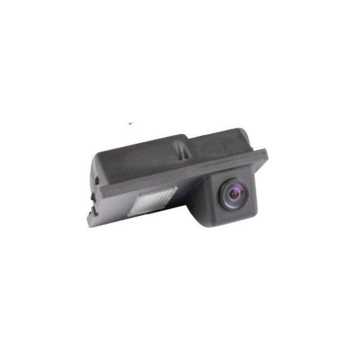 Range Rover specific camera REF: TR1015