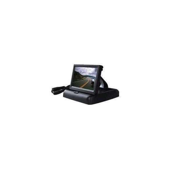 Monitor LCD 4,3 pulgadas REF: TR1016