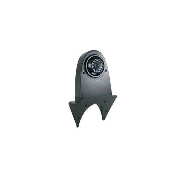 Camara VGA con soporte visión superior REF:TR1017