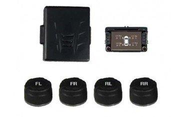 Sensores presión de neumático. REF: TR2023
