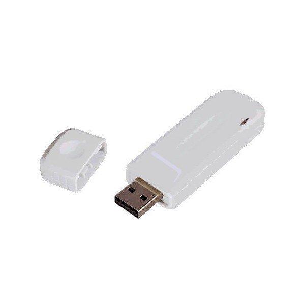 USB Wifi compatible autorradios multimedia REF: TR1039