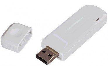 USB Wifi for car multimedia REF: TR1039