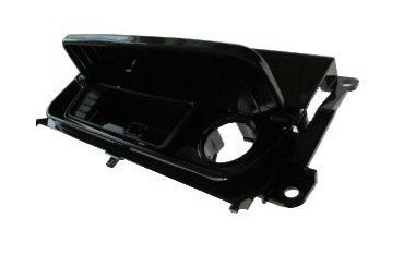 BMW 3 E90 ashtray for start - stop buttons REF: TR1625