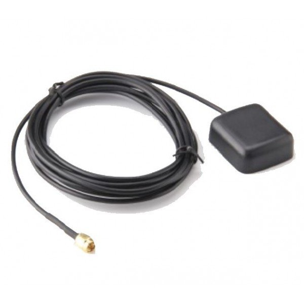 GPS Antenna for all models REF: TR1626