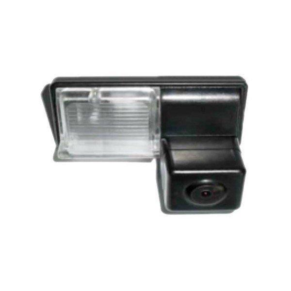 Toyota Reiz specific camera REF: TR210