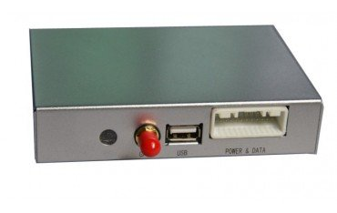 Módulo GPS para autorradios Alpine REF: TR1056