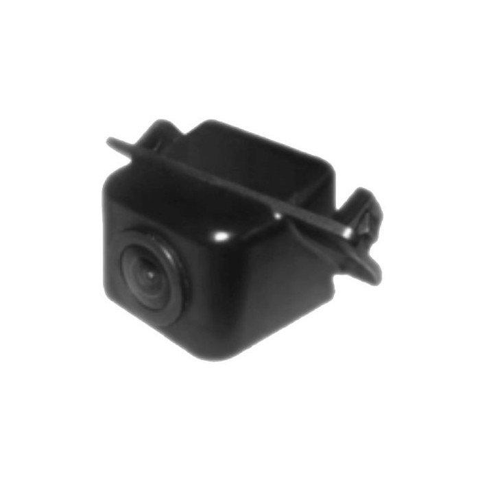 Toyota Avensis specific camera REF: TR214