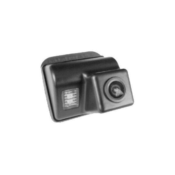 Mazda 6 / CX7 specific camera REF: TR216