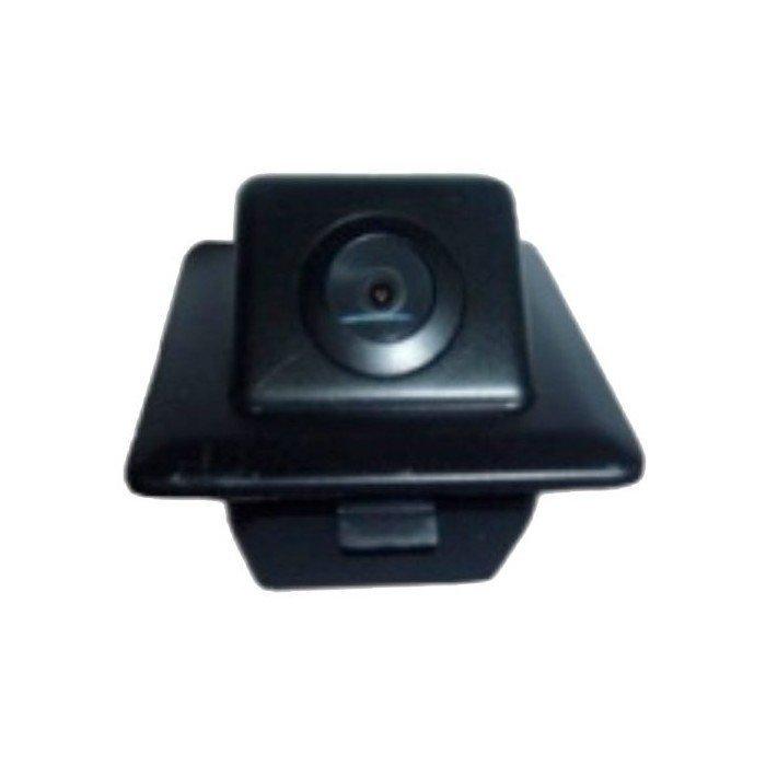 Land Cruiser specific camera REF: TR217