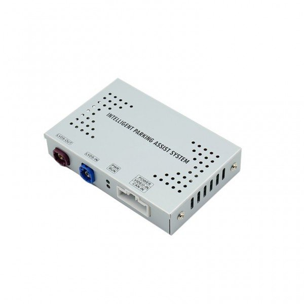 Módulo cámara trasera para RNS 315 510 810 850 REF TR2194