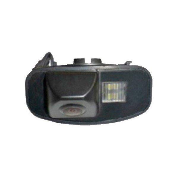 Honda CRV specific camera REF: TR221