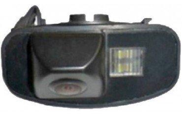 Cámara específica Honda CRV REF:TR221
