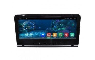 "Radio monitor 8.8"" GPS HD Audi A3 ANDROID PURO REF: TR2215"