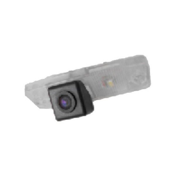 Hyundai elantra specific camera REF: TR222