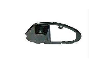 Honda FIT specific camera REF: TR224