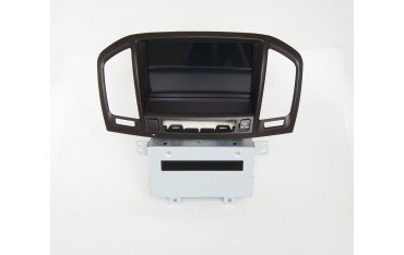 android Opel Insignia 2008 2009 2010 2011 2012 2013 2014
