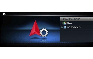 mercedes benz cla a b gla android 12.3  4g