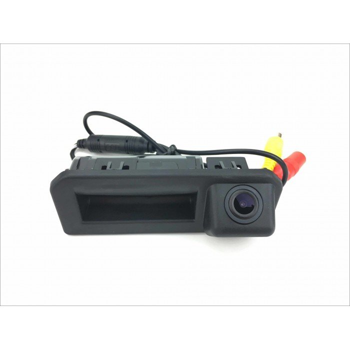 Parking camera special for Seat Ateca REF: TR3536