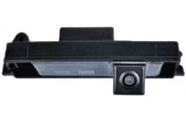 Toyota RAV 4  specific camera REF: TR225