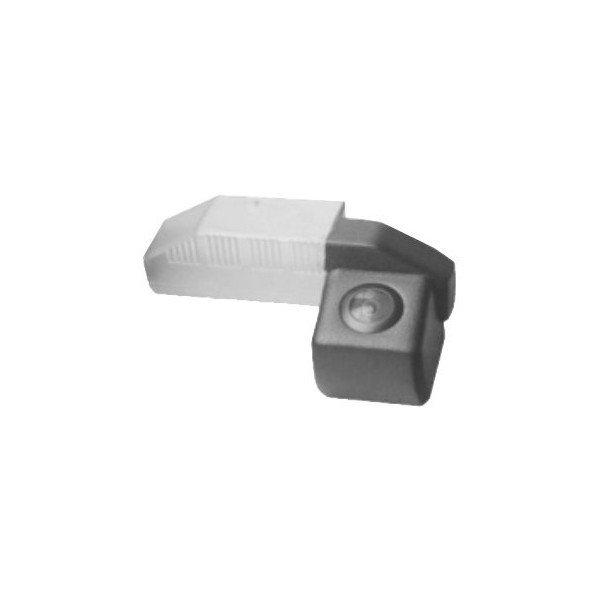 Mazda 6 specific camera REF: TR226
