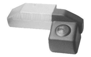 Cámara específica Mazda 6 / RX8 REF:TR226