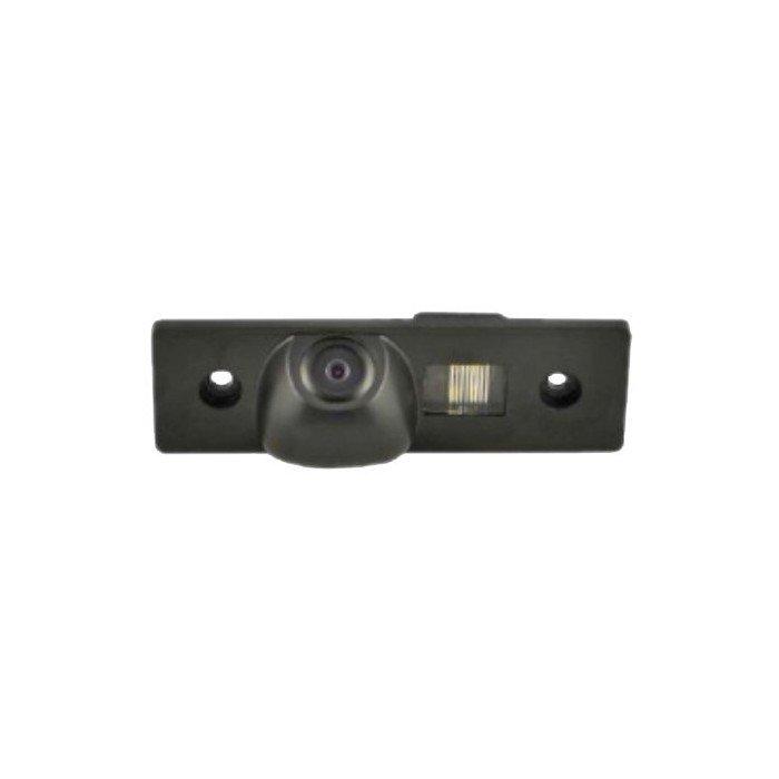 Skoda Octavia specific camera REF: TR229