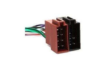 Cables adaptadores