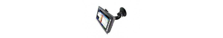 Handheld GPS - Tradetec Gps, car multimedia -