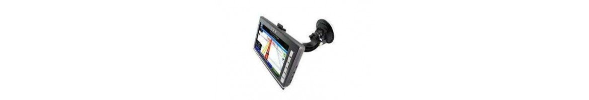 Handheld GPS - Tradetec Gps, car multimedia -
