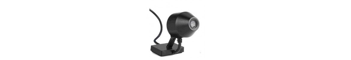 Driving camera - Tradetec, best price in DVR for car.