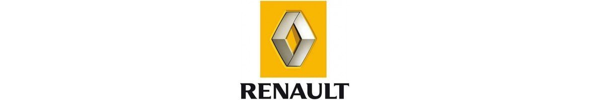 ✔ Radio DVD for Renault | GPS | Bluetooth | Android – Tradetec