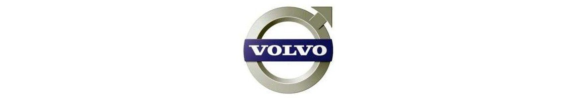 ✓ Radio DVD for Volvo | GPS | Bluetooth | Android