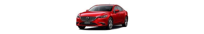 Mazda 6 V.2