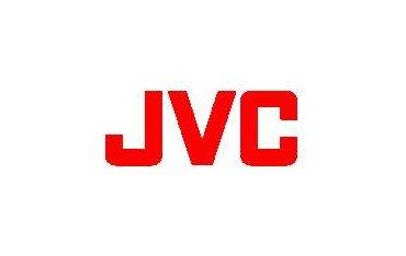 JVC GPS module
