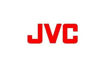 Módulo GPS  JVC