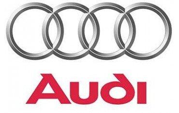 Módulo GPS Audi