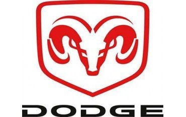 Dodge GPS module