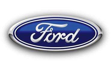 Módulo GPS Ford