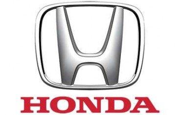 Módulo GPS Honda