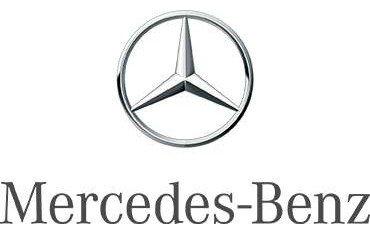 Módulo GPS Mercedes Benz