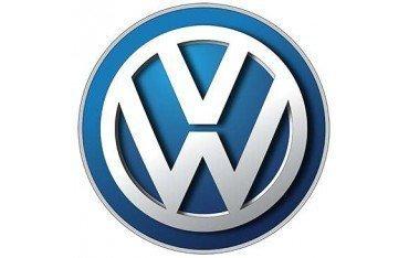 Volkswagen GPS module