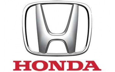 Marcos adaptadores Honda