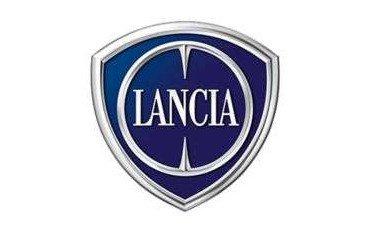 Marcos adaptadores Lancia