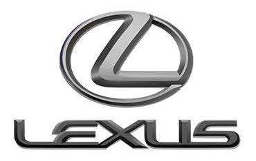 Marcos adaptadores Lexus
