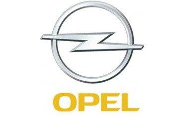 Marcos adaptadores Opel