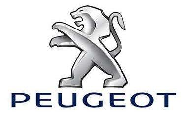 Marcos adaptadores Peugeot