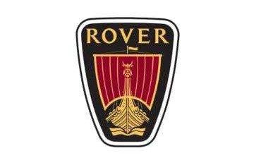 Marcos adaptadores Rover