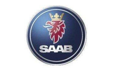 Marcos adaptadores Saab